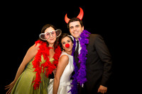 18-Photobooth-ManuelCastano